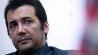 پروانه وکالت حسام نوابصفوی تعلیق شد