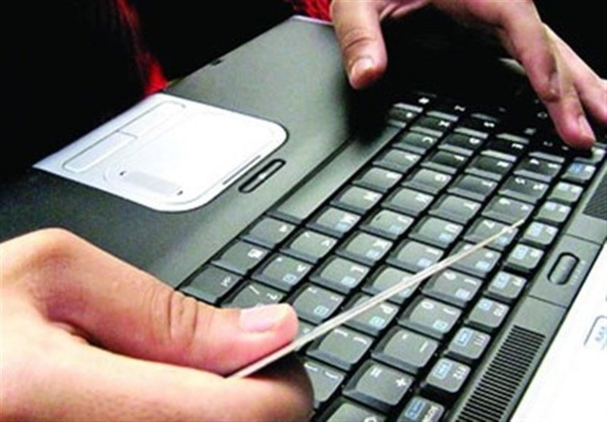 خرید اینترنتی     کرونا کلاهبرداران را خانهنشین کرد