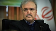 روزنامه جمهوری اسلامی خطاب به وزیر بهداشت: چرا این مسئولیت را ترک نمیکنید