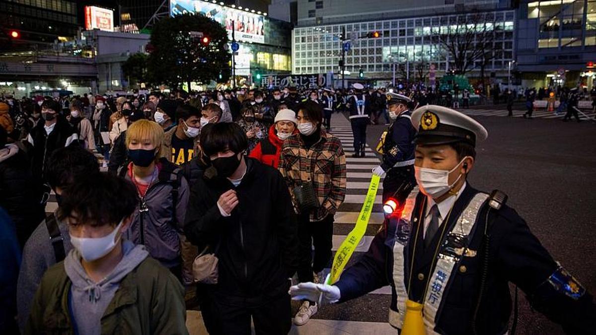 چگونه پلیس ژاپن توانست با «کوبان» به یکی از معتبرترین نهادهای کشور تبدیل شود
