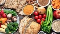 رژیم غذایی مدیترانه ای بیماری پارکینسون را به تاخیر می اندازد
