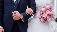 اشتباهاتی که میتواند به رابطه زناشویی آسیب بزند