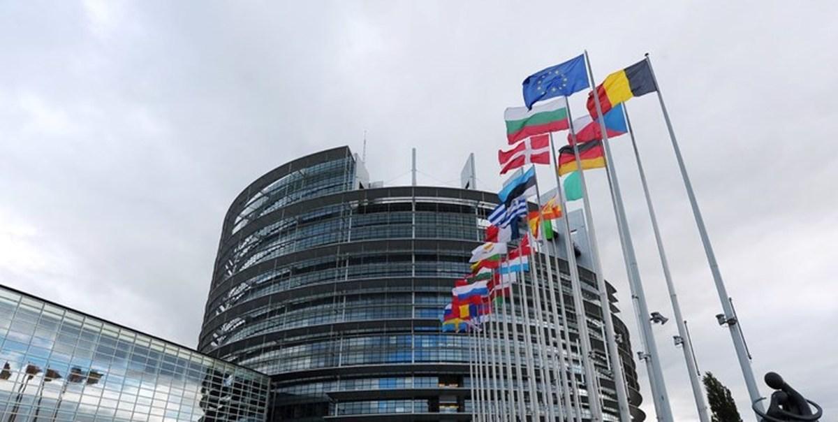 الجزیره: پارلمان اروپا طرحی برای آتشبس در یمن را بررسی می کند