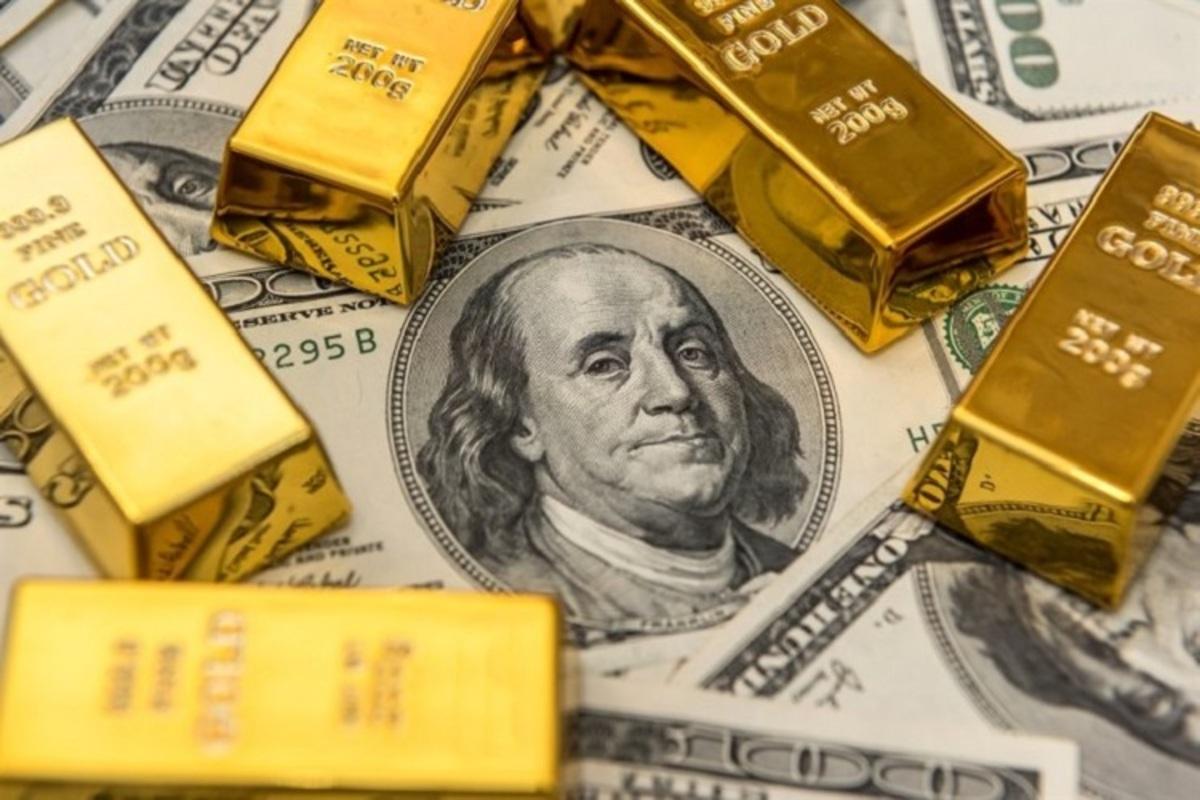 قیمت دلار، امروز ۱۲ مرداد ۱۴۰۰