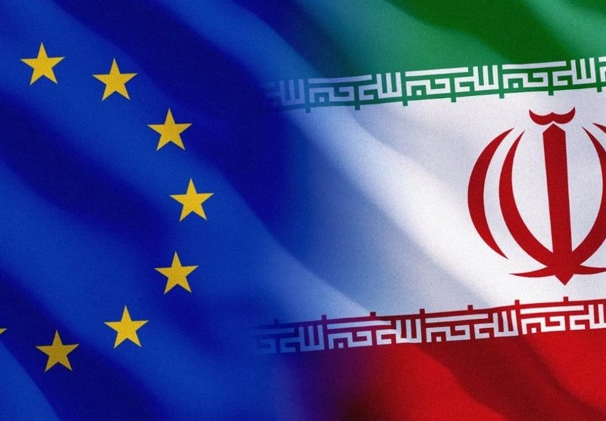 تولید اورانیوم فلزی توسط ایران گام کلیدی در مسیر تولید سلاح اتمی است