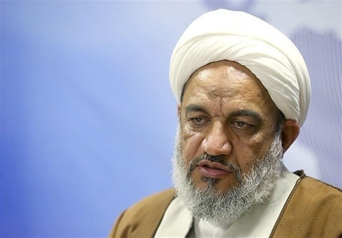 رئیس کمیسیون فرهنگی مجلس:اولویت کمیسیون فرهنگی جمعیت،خانواده و فضای مجازی است