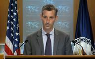 آمریکا: آماده دیدار بدون پیش شرط با کره شمالی هستیم