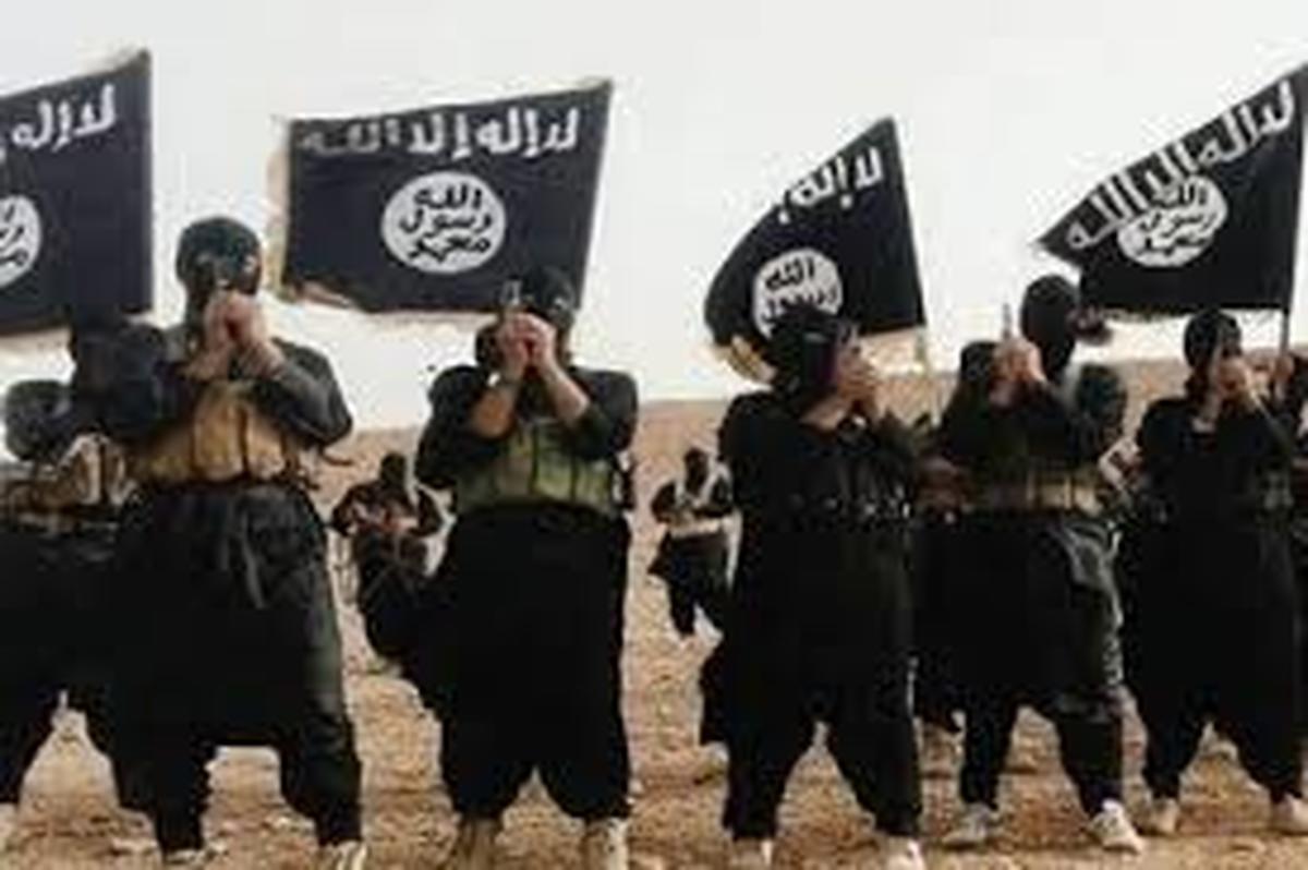 درخواست داعش برای حمله به زیرساختهای عربستان