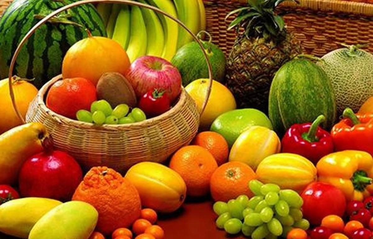 قیمت میوه از ۲ هفته آینده کاهش مییابد | ماجرای صادرات هویج به عراق و ارمنستان