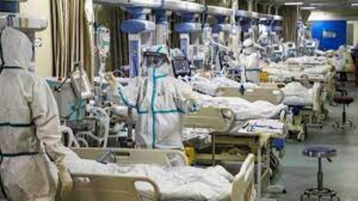 هشدار یک محقق: قتلگاه آخرالزمانی هند پیش روی ایران!