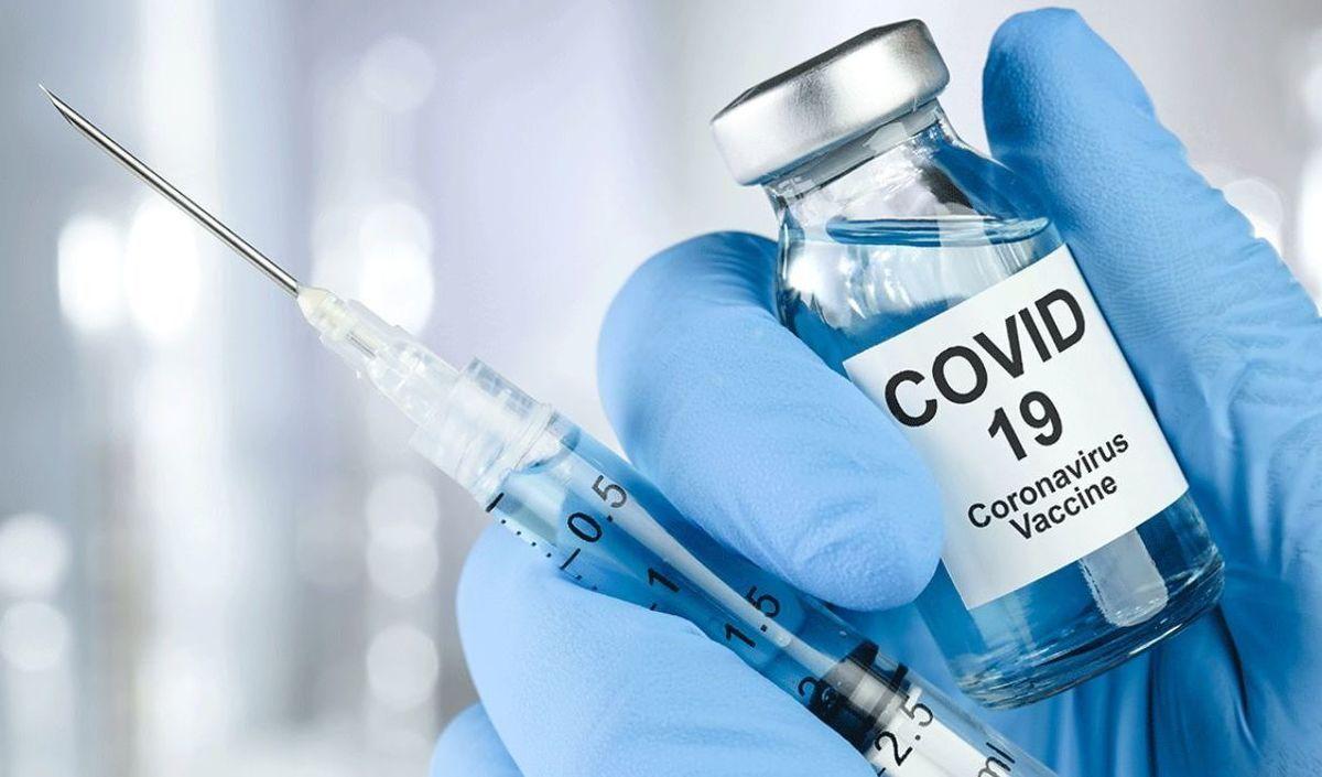 افزایش آنتیبادی در ۹۱ درصد داوطلبان واکسن برکت| آخرین آمار ثبتنام فاز سوم