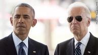 سیاست بایدن درباره ایران متفاوت از اوباما خواهد بود
