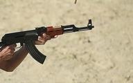شهادت یک پلیس در سیستان و بلوچستان