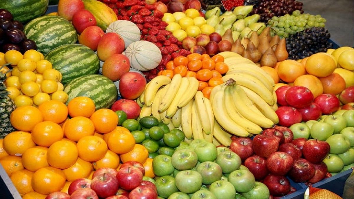 خونریزی لثه نشانه کمبود ویتامین C در رژیم غذایی است