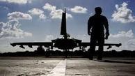 سوخت گیری هوایی هواپیماها | شراکت میان نیروهای هوایی قطر و انگلیس