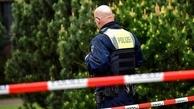 سه دختر خردسال توسط مادر پزشکشان کشته شدند