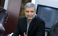 «حسن کاظمی قمی» نماینده ویژه جمهوری اسلامی ایران در امور افغانستان شد