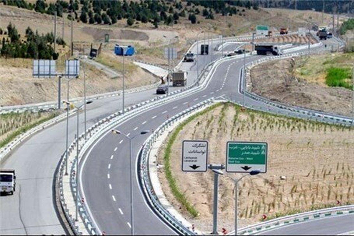 آخرین وضعیت اجرای محدودیتها و ممنوعیتهای ترافیکی کرونا
