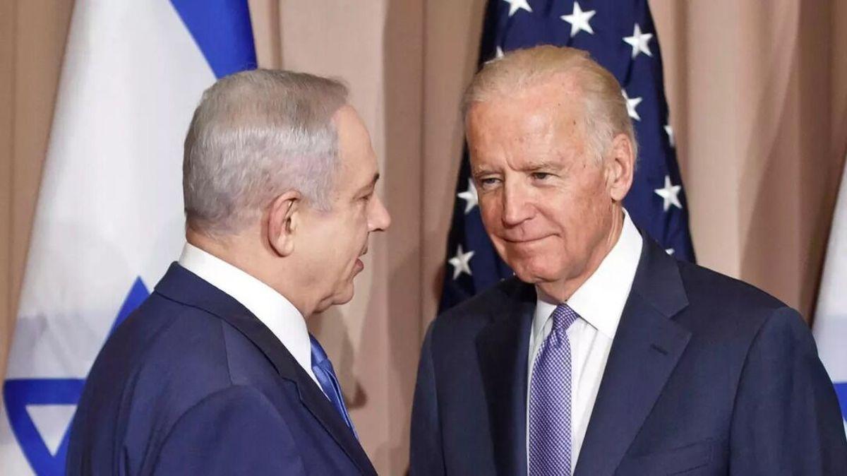 گفتگوی استراتژیک مشترک آمریکا با اسرائیل  فردا انجام می شود