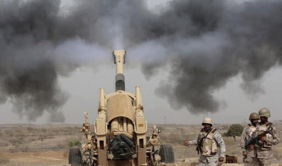 سپاه     گروهکهای ضد انقلاب مورد هدف قرار گرفتند