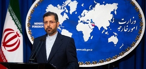 آخرین جزییات وضعیت کولبران| واکنش وزارت خارجه به مسئله کولبران