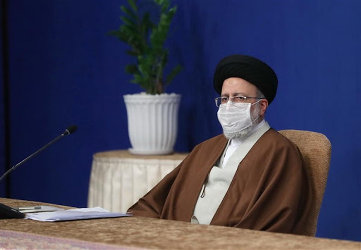اعمال فشار بر ابراهیم رئیسی    باجخواهی معدودی از نمایندگان مجلس