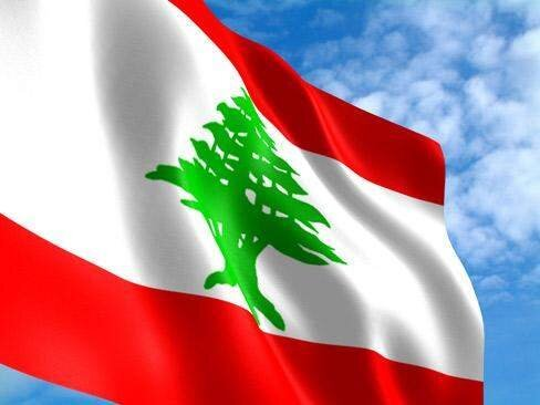 با تغییر دولت ها، فساد در لبنان از بین نمی رود