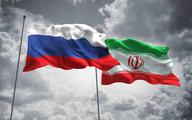 روسیه: در صورت اثبات نقش اسرائیل در حادثه نطنز باید تحقیقات بینالمللی انجام شود