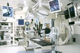 هشدار نسبت به کمبود تجهیزات پزشکی در کشور