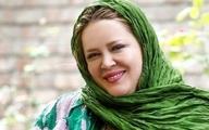 واکنش بهاره رهنما به ادعاهای همسر اول حاجی
