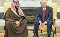 سیاست جدید آمریکا در خاورمیانه