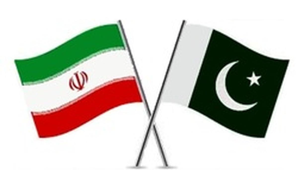 مرز زمینی پاکستان با ایران بسته شد