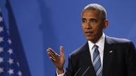 اوباما و 2 هزار مشاور در کنار بایدن