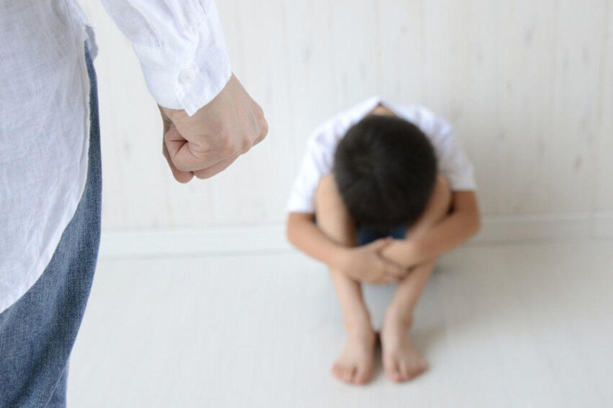 افزایش کودک آزاری در ژاپن