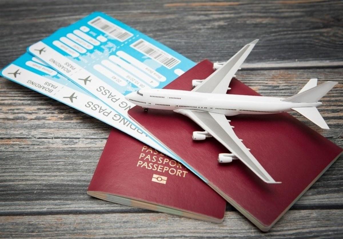 جدال هواپیماداران و دولت | تکلیف قیمت بلیت هواپیما چه میشود؟