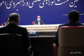 صداوسیما  | ضرورت پیگرد حقوقی محتوای ضدایرانی در شبکههای معاند