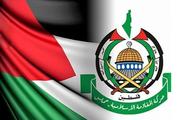 حماس بر پیشنهاد ۱۵ میلیارد دلاری در ازای پایان مقاومت دست رد زد