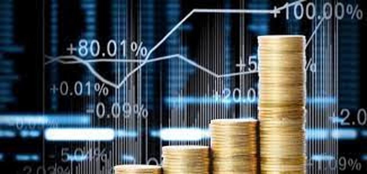 اقتصاد امروز ایران چگونه مداوا میشود؟