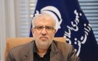 اجرای١۵٠پروژه توسط وزارت نفت درفارس تامین خوراک پتروشیمیهای فارس
