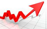 اسکلت اصلی تورم آبانماه   نرخ رشد قیمتها تا پایان سال برآورد شد