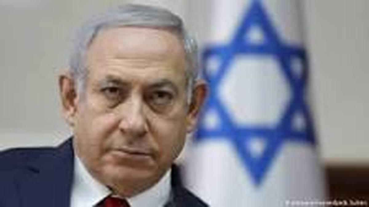 نتانیاهو در مراسم امضای توافق عادیسازی روابط با امارات شرکت میکند