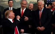 مشاور اوباما :سیاست های ترامپ در مورد ایران شکست خورد