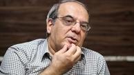 عباس عبدی: دنیا به ما خواهد خندید که وزیری را به اتهام توسعه اینترنت احضار کنیم