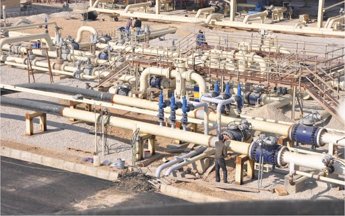 احمد توکلی :  از افتتاح پروژه سراسر نقص گوره-جاسک جلوگیری کنید