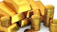افزایش تقاضا حباب سکه را از یک میلیون تومان فراتر برد