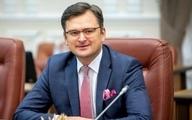 وزیر خارجه اوکراین  |   به مواضعمان درخصوص سقوط هواپیما پایبندیم