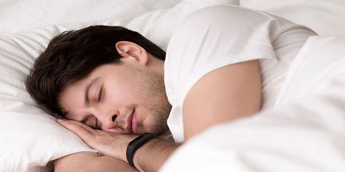 ساعت طلایی خواب دقیقا چه زمانی است ؟