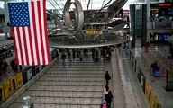 آمریکا برای اعضای حزب کمونیست چین محدودیت سفر اعمال کرد
