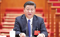 سومین نشت بزرگ اطلاعاتی در پکن