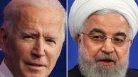 دو چالش جدی در مذاکرات وین |  برای آمریکا، گشایش دیپلماتیک با ایران از مسیر احیا برجام می گذرد؛ چرا؟
